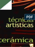 Técnicas Artísticas-Raul Gómez red.pdf