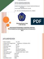 Case Report i Djez