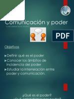 Comunicación_y_poder.pdf
