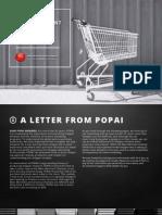 Popai - Study of Pop