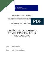 PDF Medir Luces ultima generacion