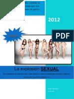2.La Explosión Sexual (1)