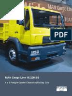 CLA 15_ 220 4x2 Rigid SA.pdf