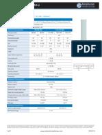 C-BXH-65406580-M.pdf