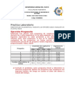 261798771 Practica 002 Laboratorio Investigacion Operativa