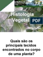 Histologia Vegetal.pdf