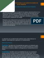 SESION 3 - IAS - FIEE UNAC.pdf