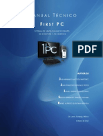 manual_firstpc.pdf