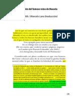 Páginas desdetextos-utopicos-inglaterra-siglo-XVII-COMPLETO_v1_[03-07-14]