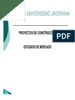 3-1 ESTRUCTURA DE MERCADO P-M-G EMPRESA [Modo de compatibilidad].pdf