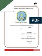 GUÍAS DE PROCESO  DE ATENCIÓN DE ENFERMERIA APLICANDO EN PACIENTES CON INFARTO AGUDO DEL MIOCARDIO.docx
