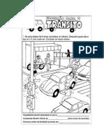educação no transito.docx