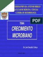 CRECIMIENTO_MICROBIANO MATEMATICO