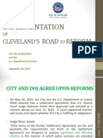 Settlement Agreement Briefing 9-30-15