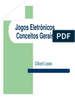 cga_8_classificacao_jogos.pdf