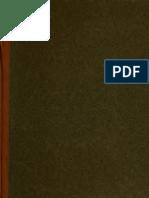 Nematode Formula Printt