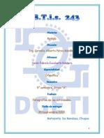 actividades de Based e Datos.pdf