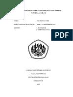 260110140115_Tri Nenci S Puri_Pewarnaan Gram.pdf