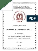 Apuntes de Clase ICA (1)