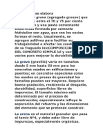 Concreto Simple 1-2