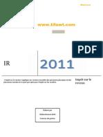 Impot-sur-le-revenu-Exercices-et-synthèese-du-cours.pdf