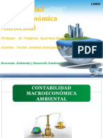 1.6 Contabilidad Macroeconomica Abiental