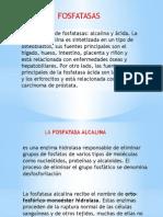 fofatasas