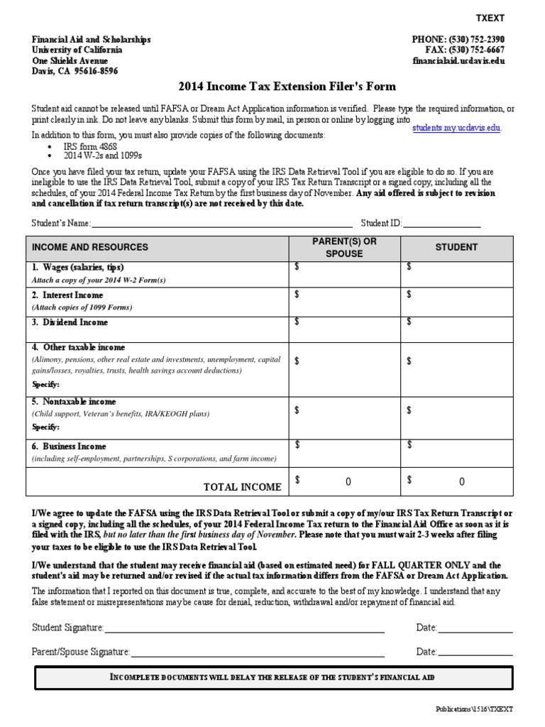 w2 form uc davis  txext | Tax Return (United States) | Income Tax In The ...