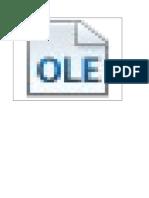 IQ_test
