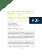Dialnet-HaciaElConceptoDeNacionEspanolaEnNumanciaDeMiguelD-4901157