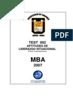 804_Aptitudes_liderazgo_situacional.pdf