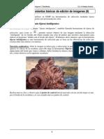 Práctica 3 2014-2015