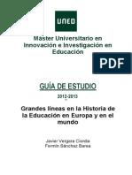 Guía_de_Estudio_Grandes_Líneas_en_la_Hª_de_la_E-59644253