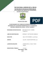Universidad Nacional Agraria de La Selva-tulumayo 111 Revision Cambiada