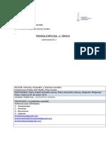 PRUEBA ESPECIAL_Historia_LCCP_1°medio
