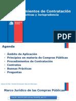 Procedimientos de Contrataci n (1)