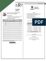 200401030.pdf