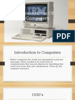generations of computers-daniel figueroa 1111
