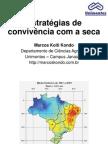 Aula Agro Aptidao Estrategias Convivencia Seca