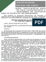 2012-07-05_GVWBFZDEFLRDGKHTVGID.PDF