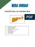 Material de Funciones-mate 2