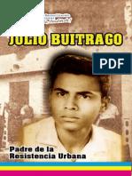Julio Buitrago versión digital 2013
