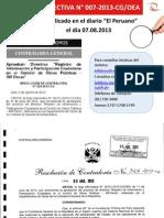 Documento 20130926104334
