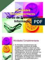Atividades_Complementares2010