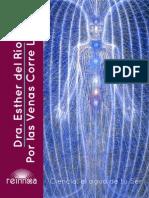 Revista Por-las-Venas-corre-luz Dra. Esther Del Ro