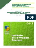 06 IFD Herr Tecno Unidad 3