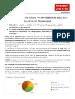 np_becas_doctorado_sep15.pdf