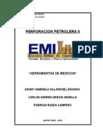 HERRAMENTAS DE MEDICION TEMA 3-1.docx
