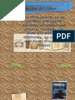 Evolucion_del_libro.ppt