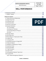 Well Performance Manual.pdf